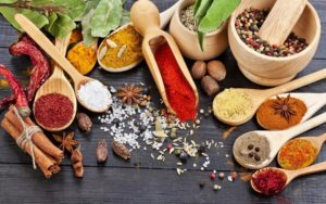 spices_dishes_variety_71651_1920x1200