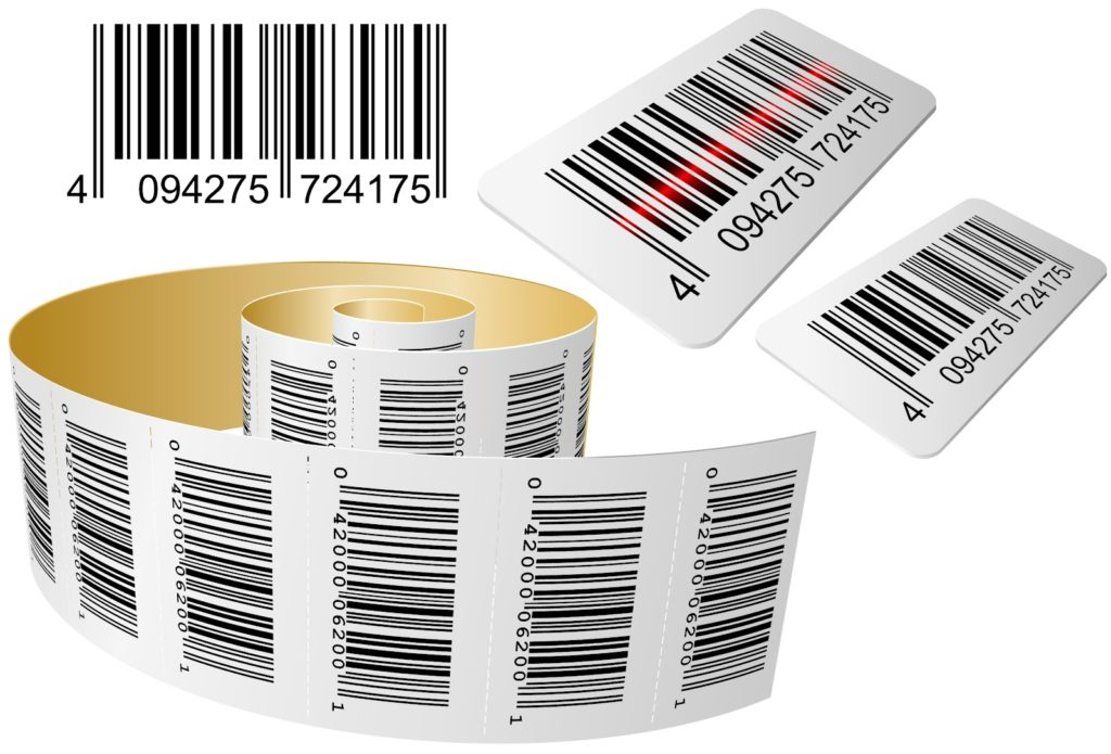 BARCODE-LABEL-1024x695
